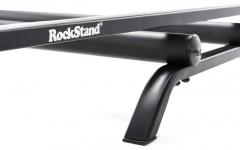 Stativ pentru pentru 5 chitari / bass electrice Warwick Rockstand RS20881