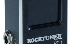 Warwick RockTuner PT-1