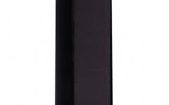 Wharfedale Evo 4.4 Black