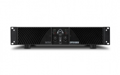 Wharfedale Pro CPD-1000