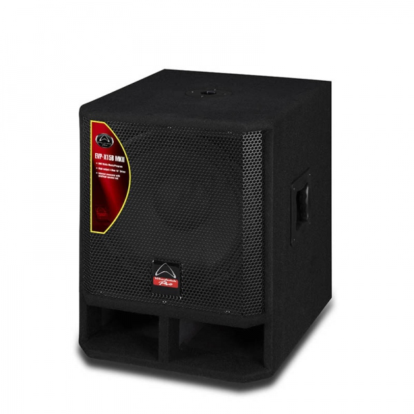 Wharfedale Pro EVP-X15B mkII