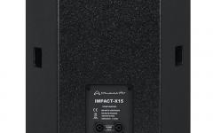 Wharfedale Pro Impact X15
