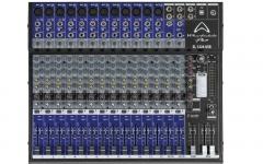 Wharfedale Pro SL 1224 USB