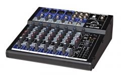 Wharfedale Pro SL 424 USB