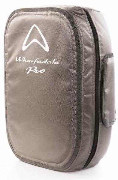 Wharfedale Pro TITAN 12 Tour Bag
