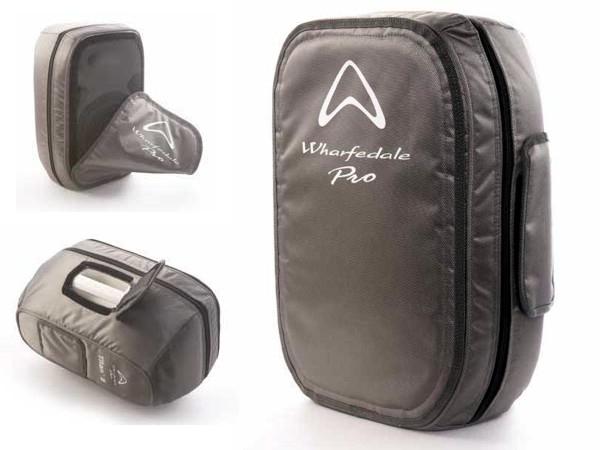 Wharfedale Pro TITAN 15 Tour Bag