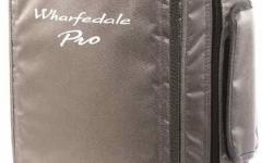 Wharfedale Pro TITAN 8 Tour Bag