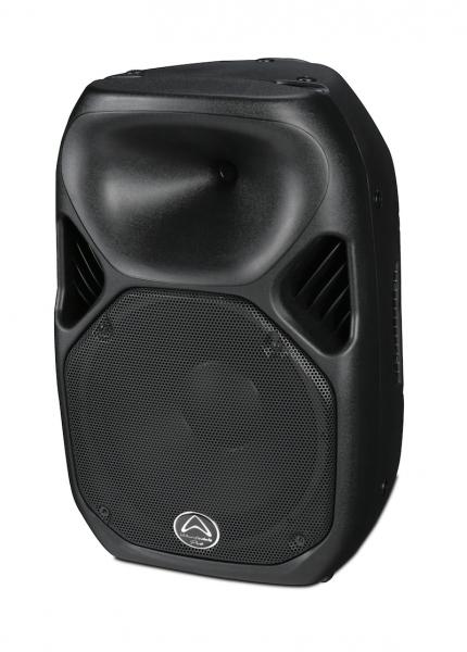 Wharfedale Pro Wharfedale Pro TITAN AX12