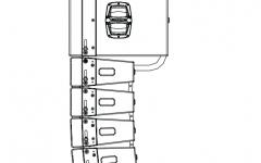 Wharfedale Pro WLA-25