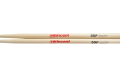 Wincent 55F
