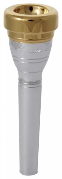 Mustiuc pentru trompeta Yamaha 16C4 GP Trumpet