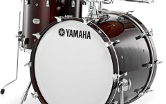 Yamaha Absolute Hybrid Rock WLN