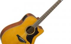 Chitara electro-acustica concert cutaway Yamaha AC1M II VN