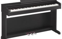 Pianina digitala Yamaha Arius YDP-143B