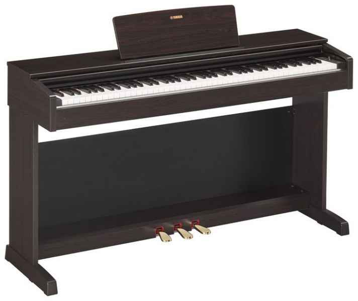 Pianina digitala Yamaha Arius YDP-143R