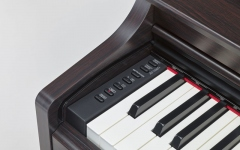 Pianina digitala Yamaha Arius YDP-163R