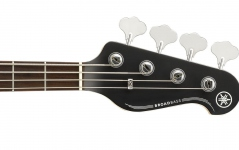 Chitara bass electric cu 4 corzi Yamaha BB 234 VW