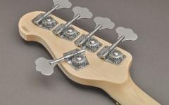Chitara bass electric cu 5 corzi Yamaha BB 235 WH