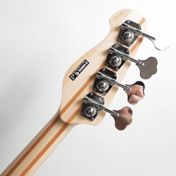 Chitara bass electric cu 4 corzi Yamaha BB434 BL