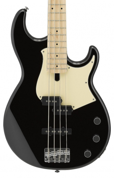 Chitara bass electric cu 4 corzi Yamaha BB434 MBL
