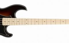 Chitara bass electric cu 4 corzi Yamaha BB434 MTBS