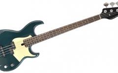 Chitara bass electric cu 4 corzi Yamaha BB434 TB