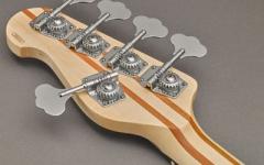 Chitara bass electric cu 5 corzi Yamaha BB435 TBS