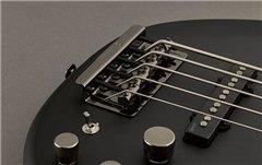 Chitara bass electric activ cu 4 corzi Yamaha BB734 ADCS