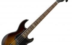 Chitara bass electric activ cu 5 corzi Yamaha BB735 ADCS