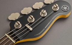 Chitara bass electric Yamaha BBP34 MB