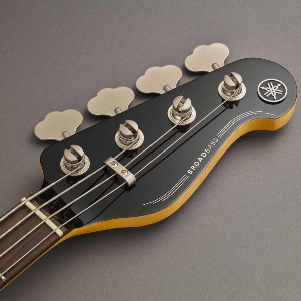 Chitara bass electric Yamaha BBP34 VS