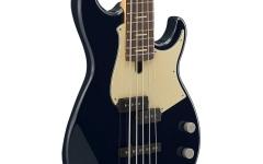 Chitara bass electric cu 5 corzi Yamaha BBP35 MB
