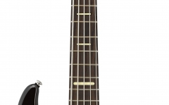 Chitara bass electric cu 5 corzi Yamaha BBP35 VS