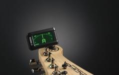 Pachet chitara clasica 4/4 Yamaha C40 Package STD