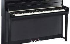 Pian digital cu 88 de clape Yamaha CLP-685 PE