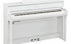 Yamaha CLP-775 White