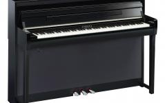 Yamaha CLP-785 PE