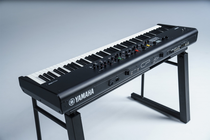 Yamaha CP88 Stage Piano