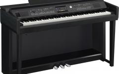 Yamaha Yamaha CVP-605 B