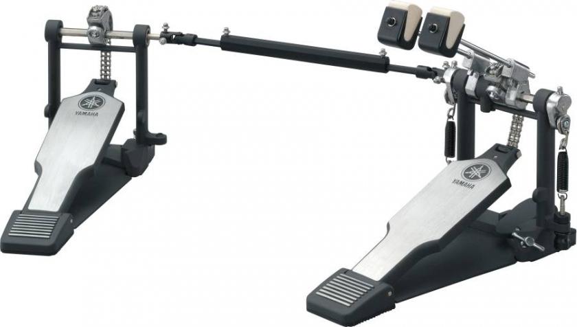 Yamaha DFP-9500C