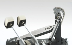 Yamaha DFP-9500D