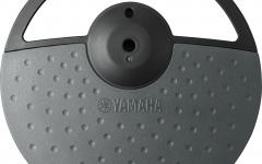 Yamaha Yamaha DTX-430K