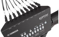 Yamaha DTX-432K
