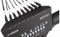 Yamaha DTX-482K