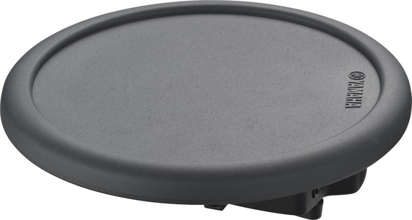 Set de tobe electronice Yamaha DTX522K