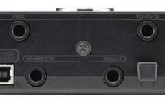 Yamaha DTX-532K