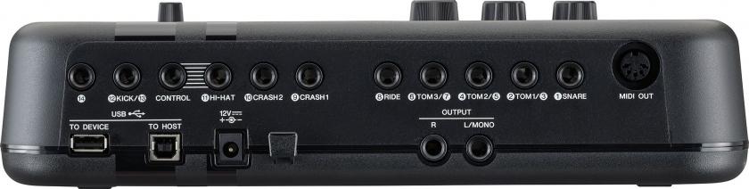 Yamaha DTX-6K-2X