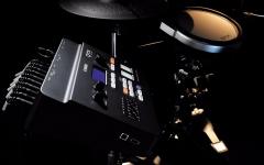 Modul de tobe electronice Yamaha DTX700 Module