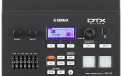 Set de tobe electronice / digitale Yamaha DTX-720K