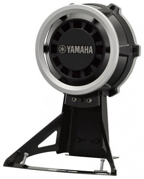 Set de tobe electronice / digitale Yamaha DTX-760K